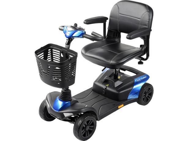 Invacare Colibri Scooter $1499
